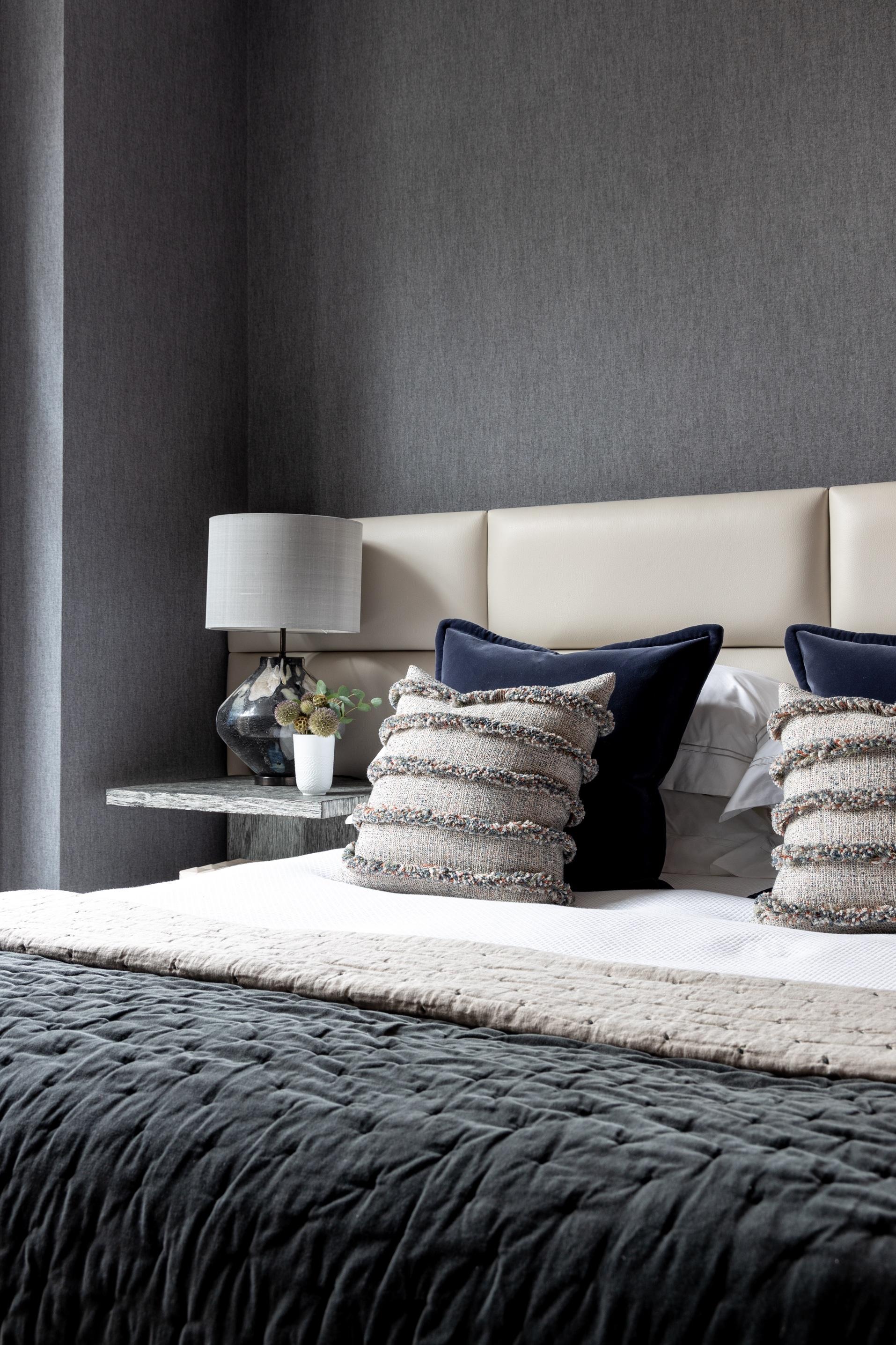 StudioClement - Ingram Penthouse-4-2.jpg