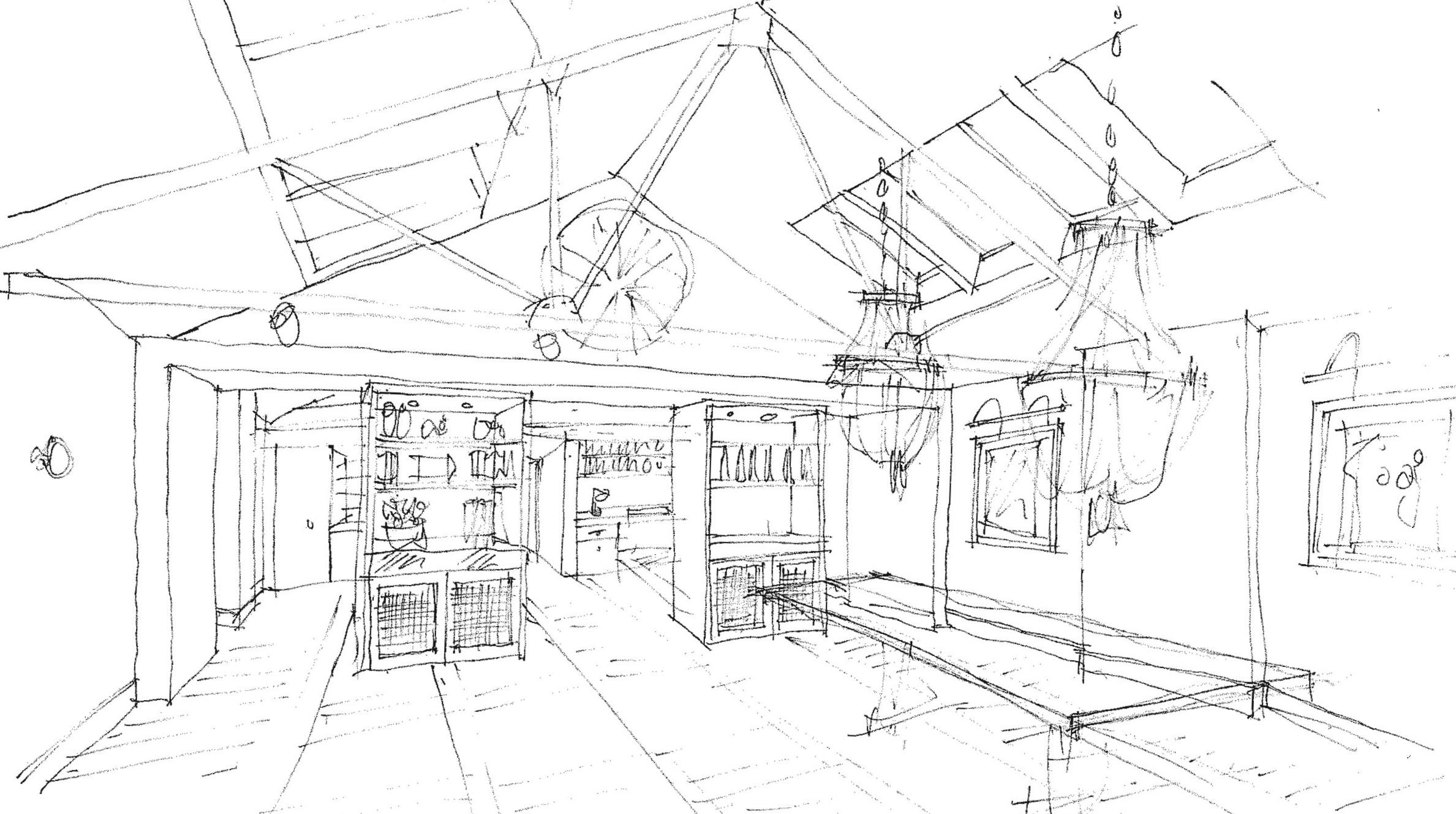 TBF+Sketch.jpg
