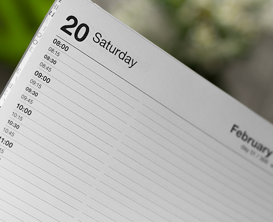 june-11-flat-daily-calendar-icon-date-and-vector-17625547.jpg