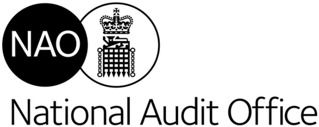 National-Audit-Office.png