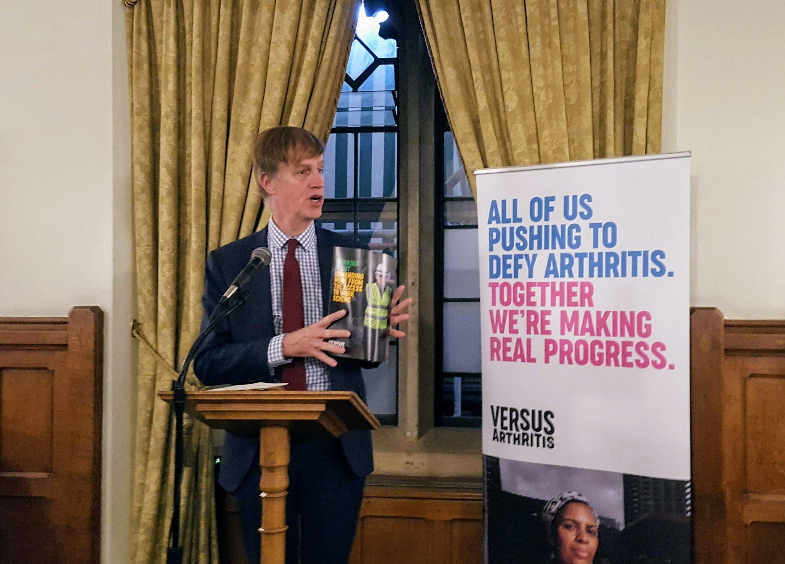 Versus Arthritis.jpg