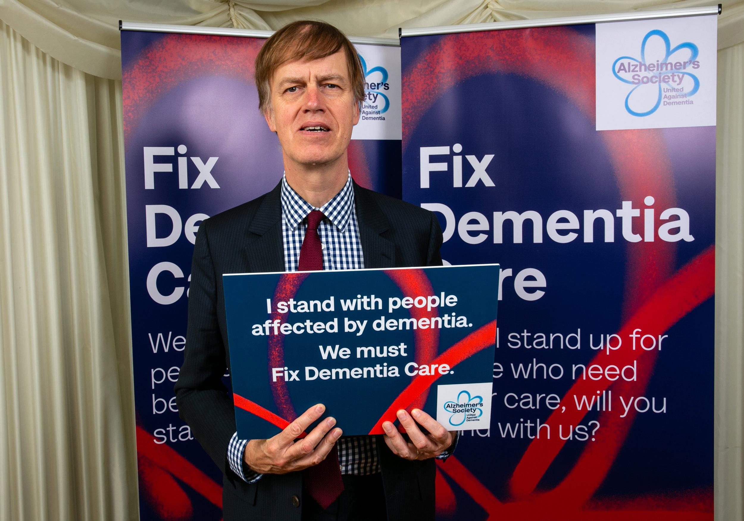 Stephen Timms - Fix Dementia Care.jpg