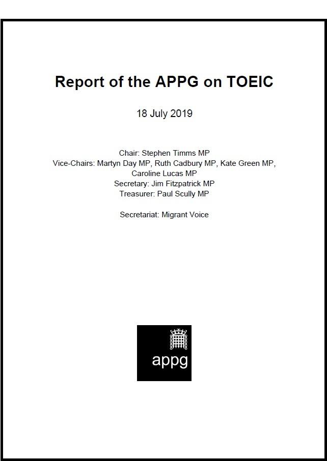 APPG TOEIC.jpg
