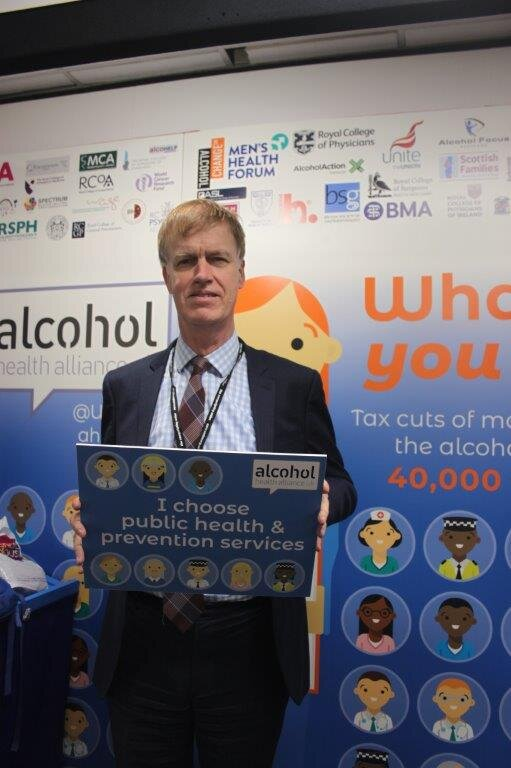 Alcohol Health Alliance.jpg
