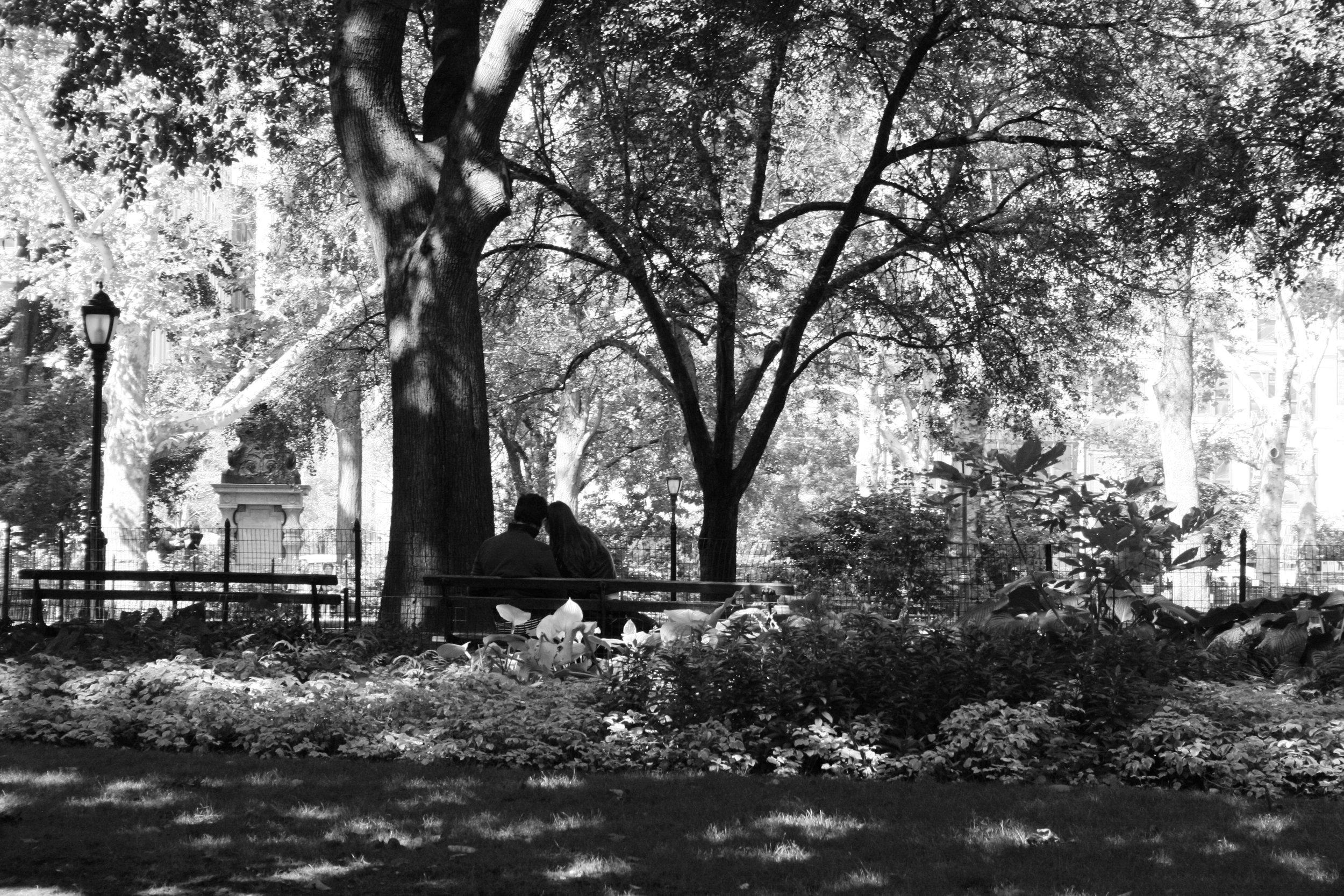 New York 2009 3468 kopi.jpg
