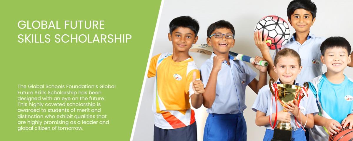 Scholarships_Banner_GFSS.jpg