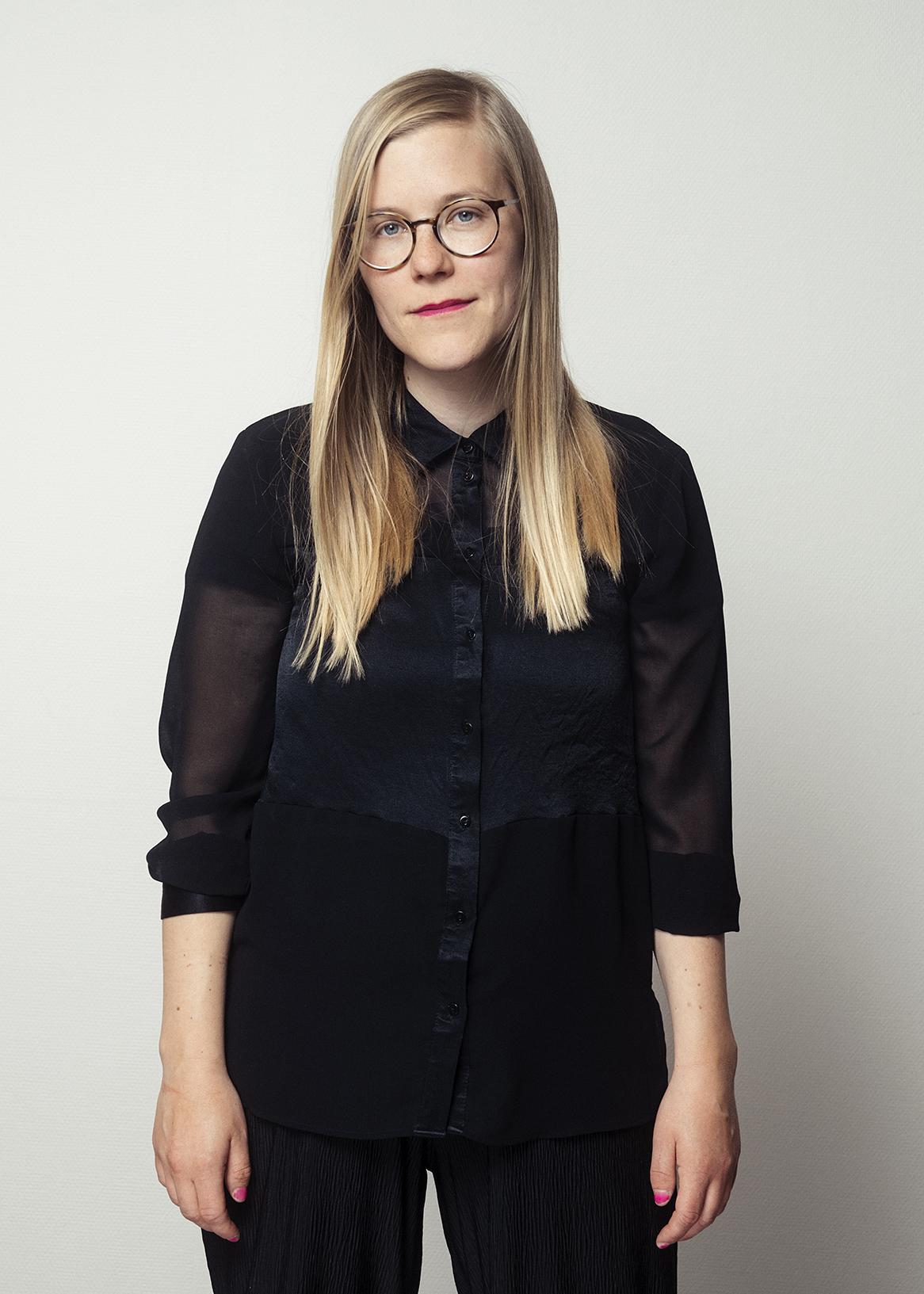 Johanna Pyykko.jpg