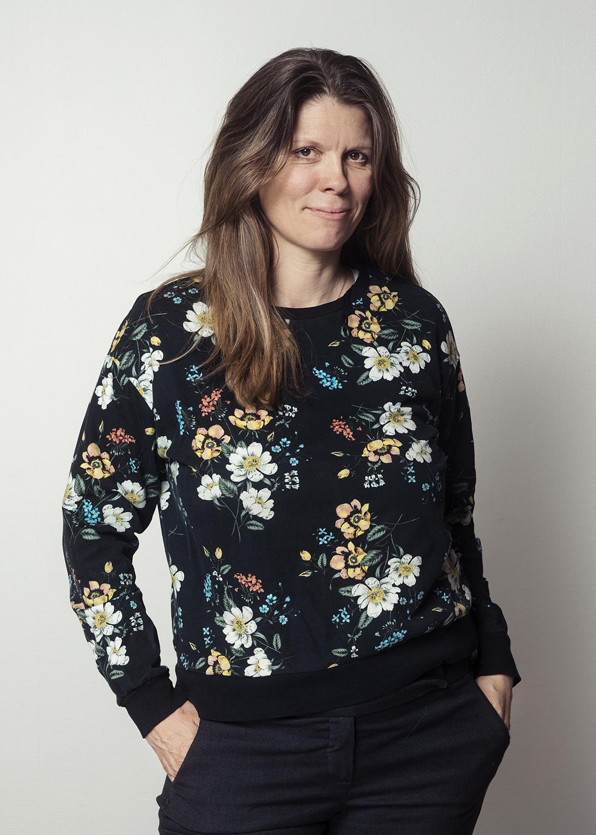 Ellen Ugelstad.jpg