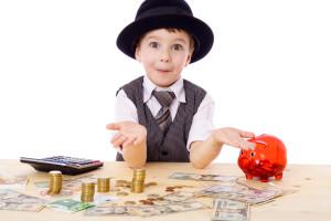 money7-300x200.jpg