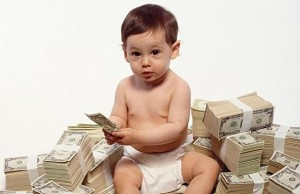 money2-300x194.jpg