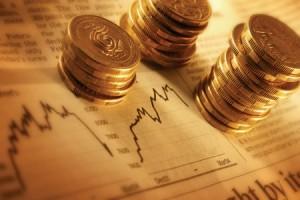 finance-300x200.jpg