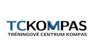 logo-tck.jpg