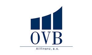 logo-ovb.jpg