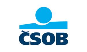 logo-csob.jpg
