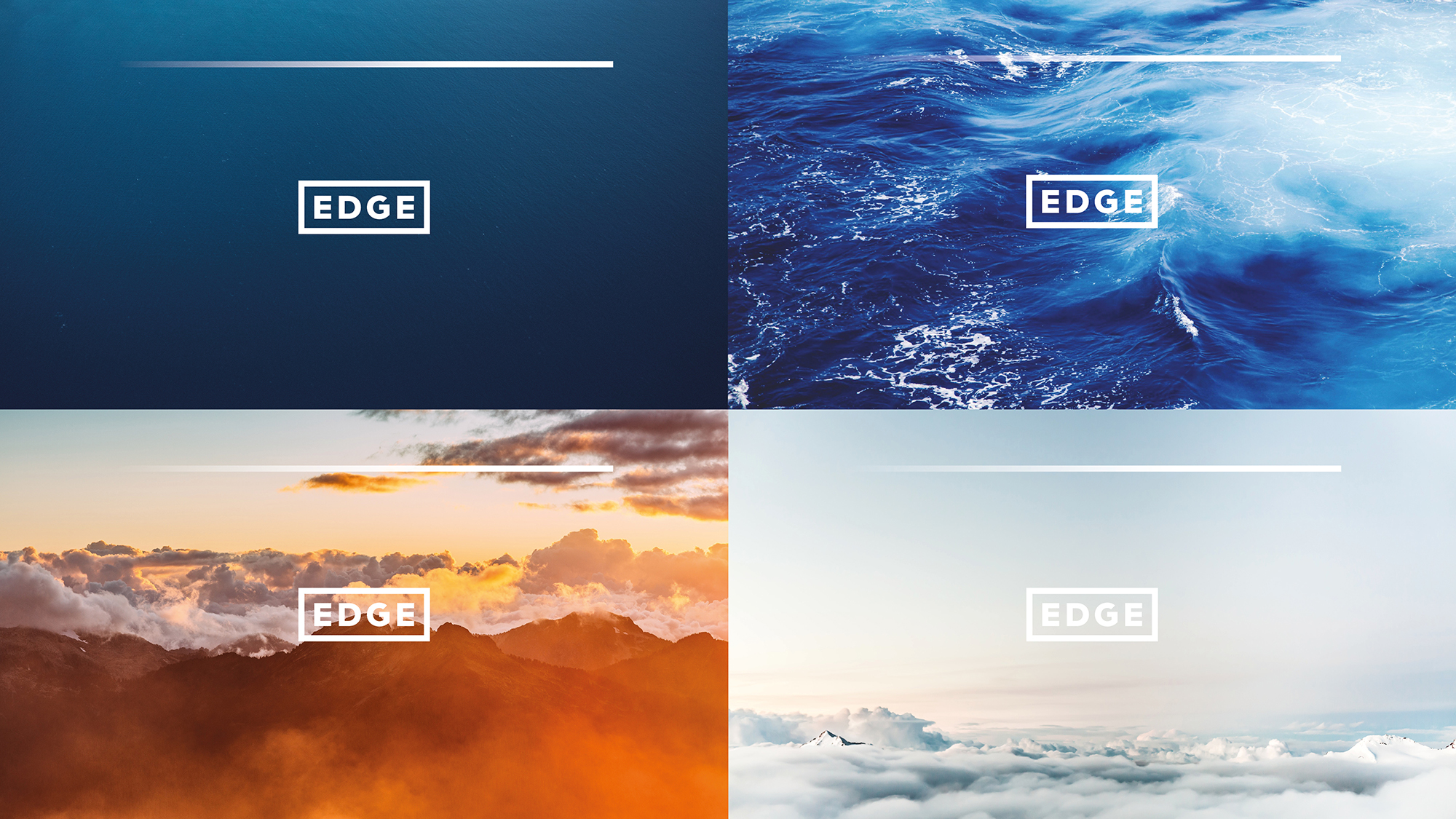 Edge_Launch_DM620.jpg