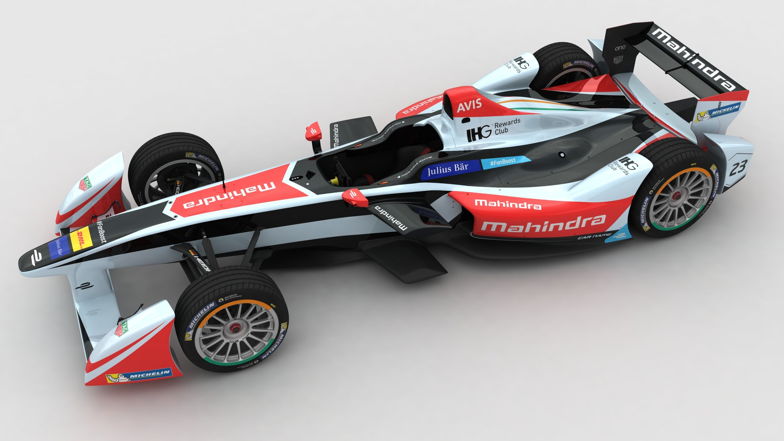 Mahindra progress7.jpg
