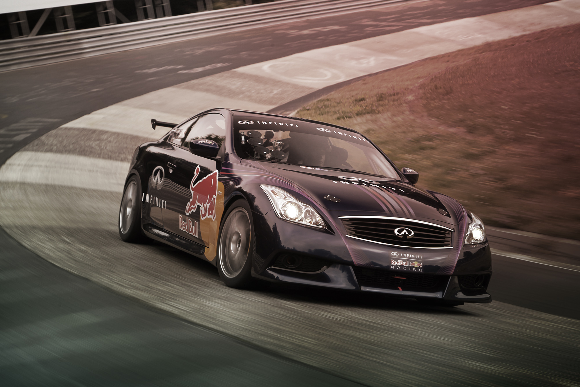 G37+Coupe+Track+Car-6 LR.jpg