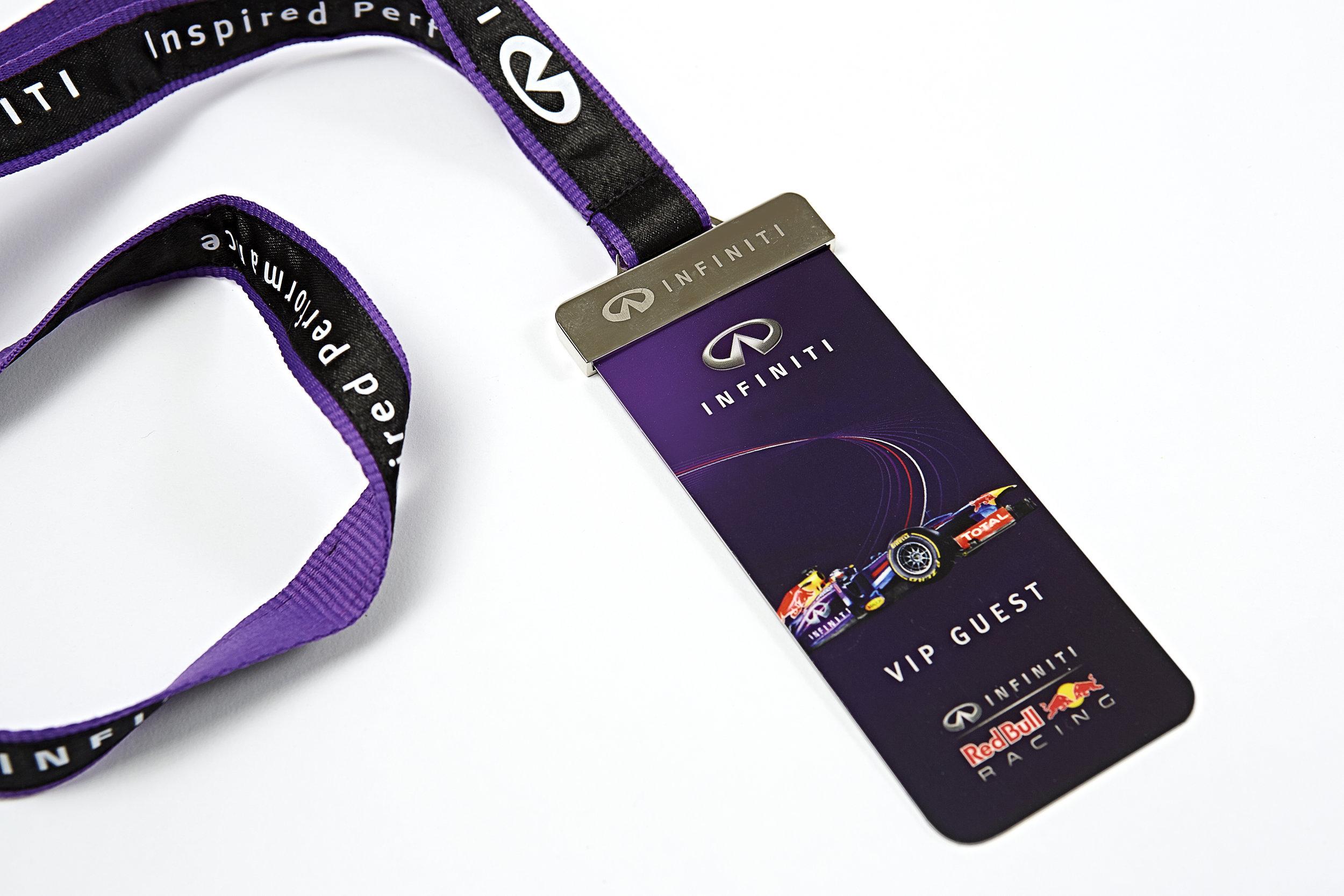 Infinity Red Bull Racing 17.10.20130115_CB.jpg