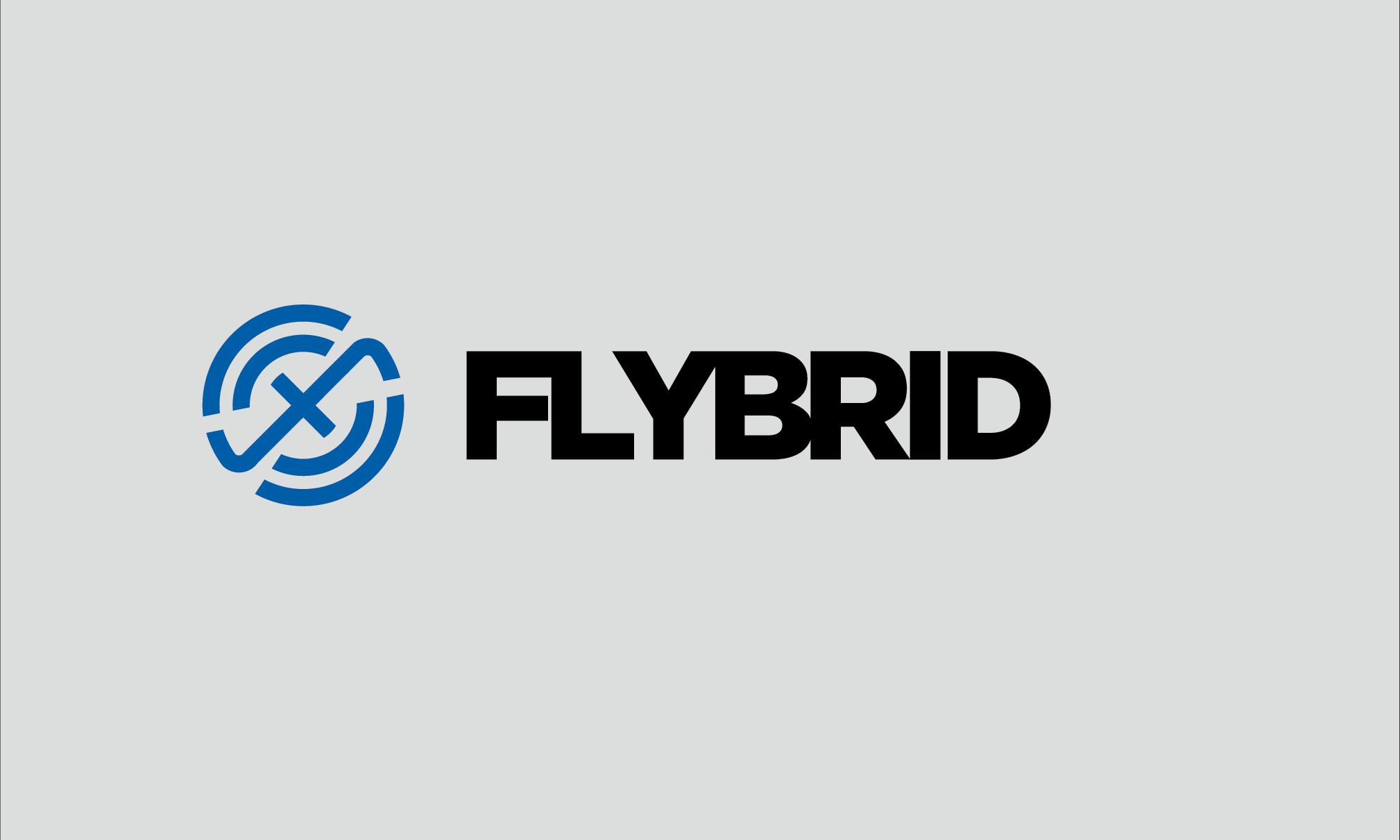 Flybrid_logo-01.png