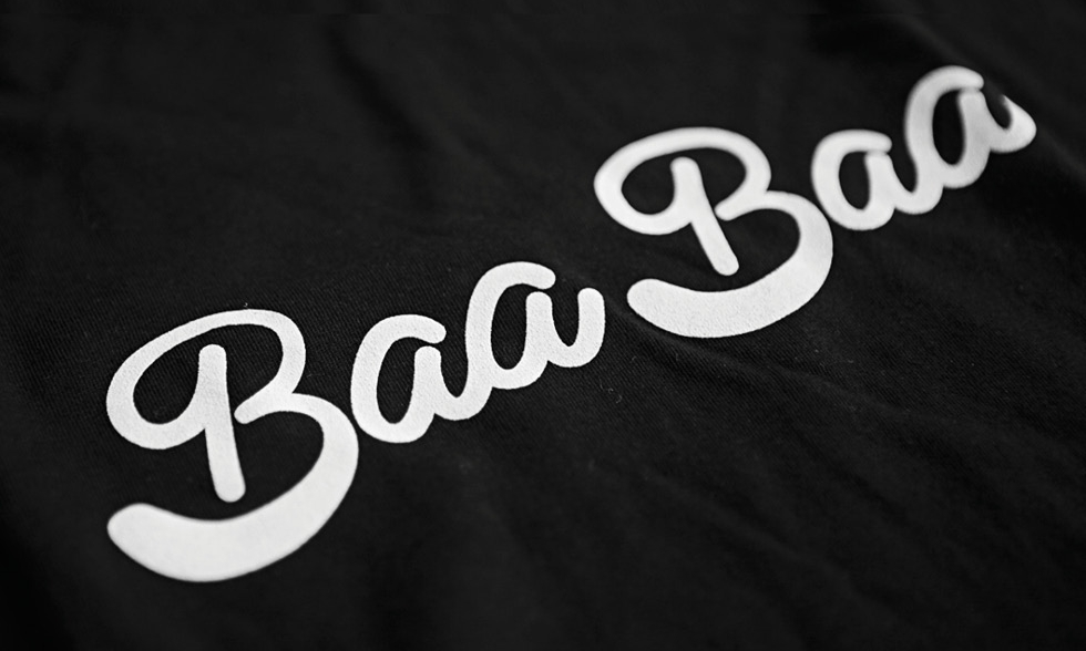 BBBS RB-03.jpg