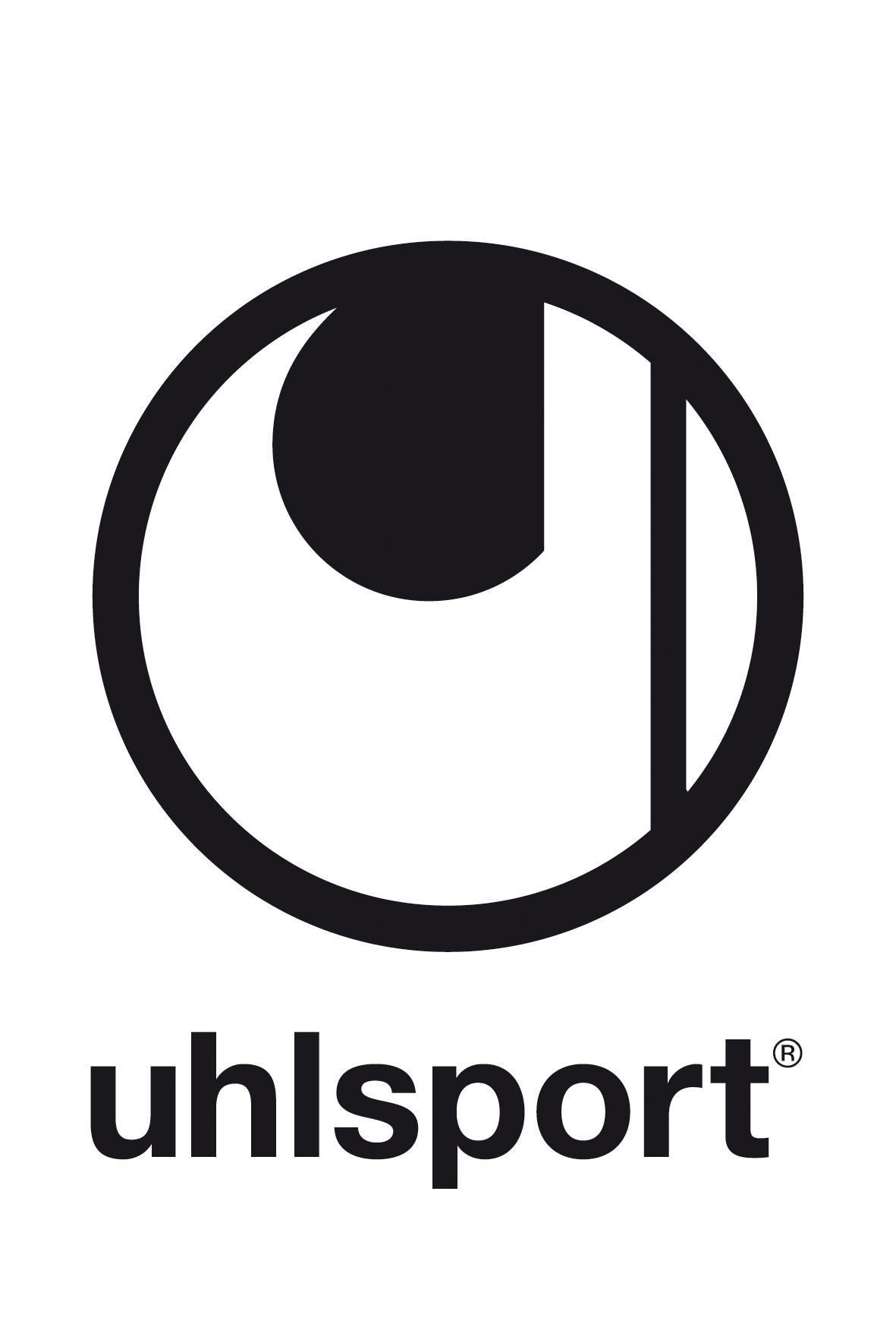 uhlsport_logo_mzone_2016_1c.jpg