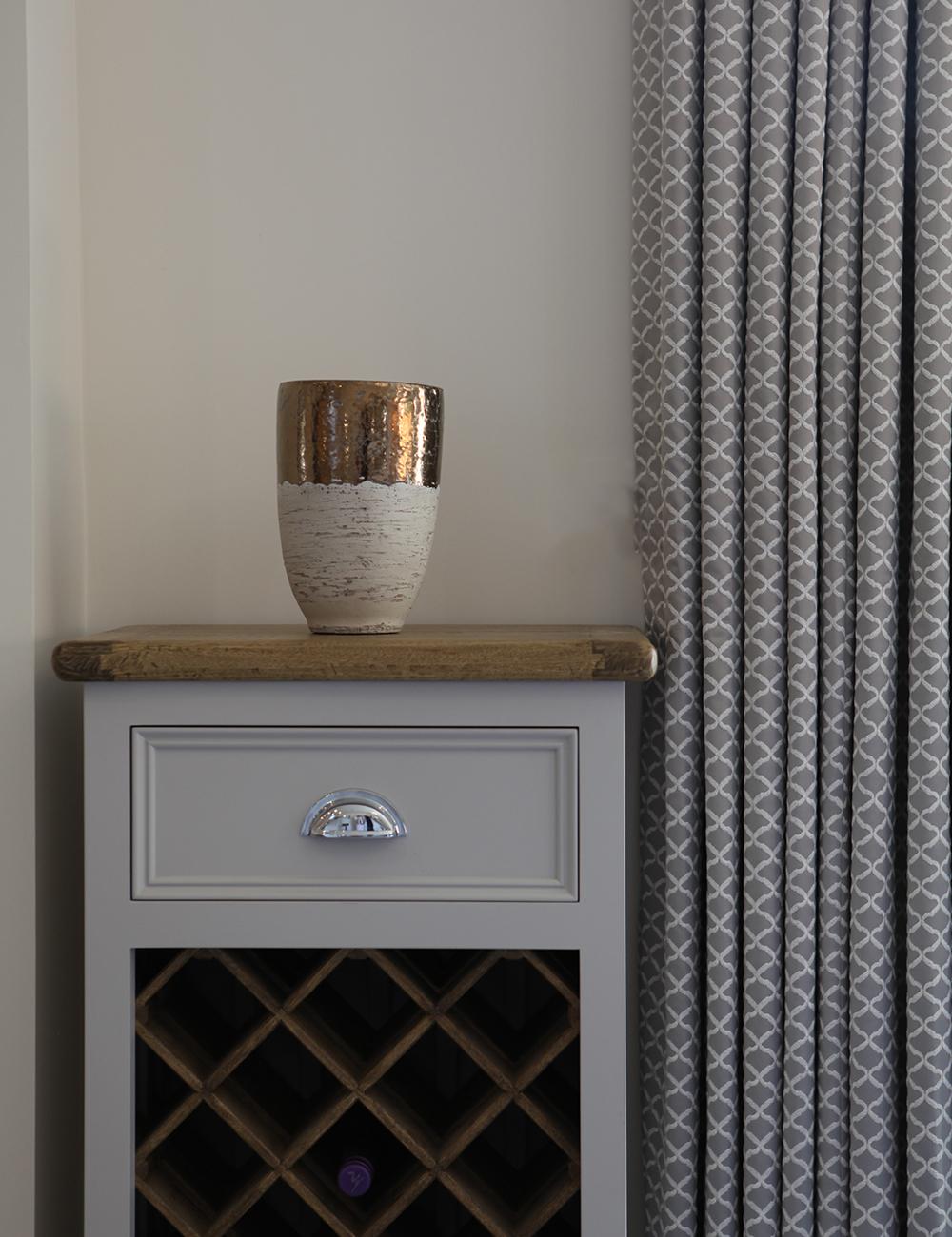 Furniture 02.jpg