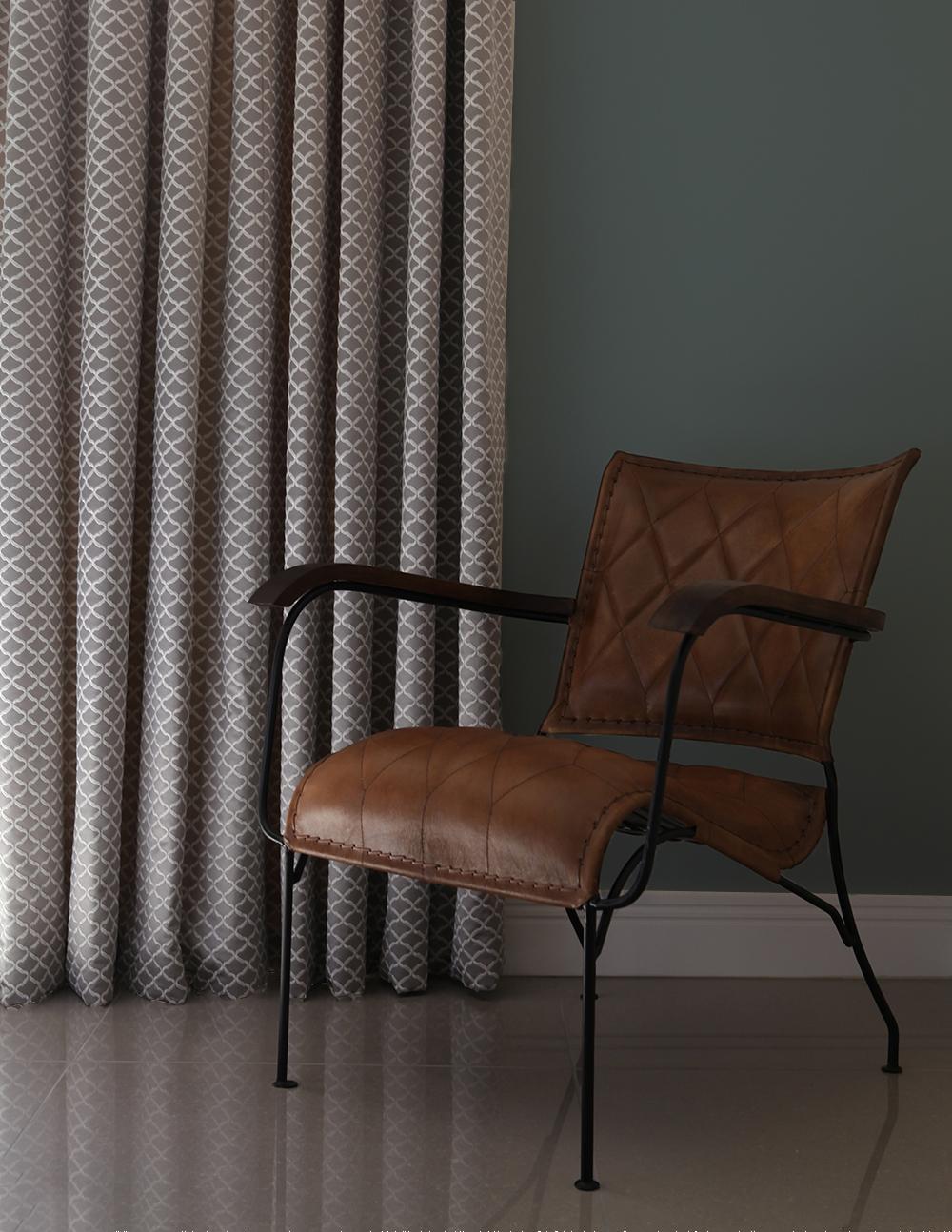 furniture 01 coloured.jpg