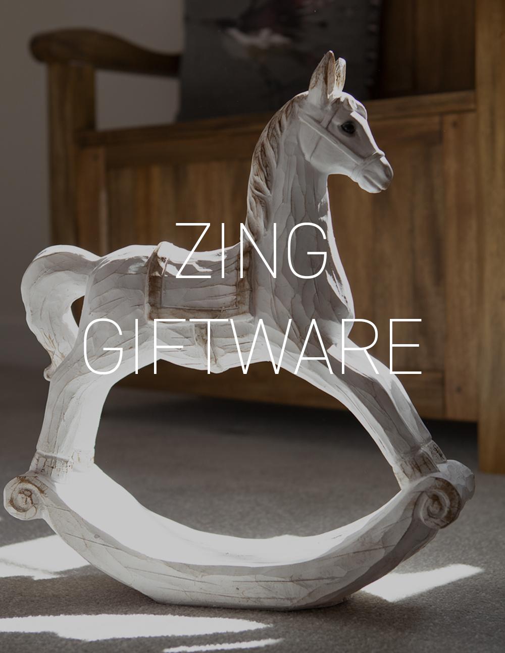 Zing gift composite 02.jpg