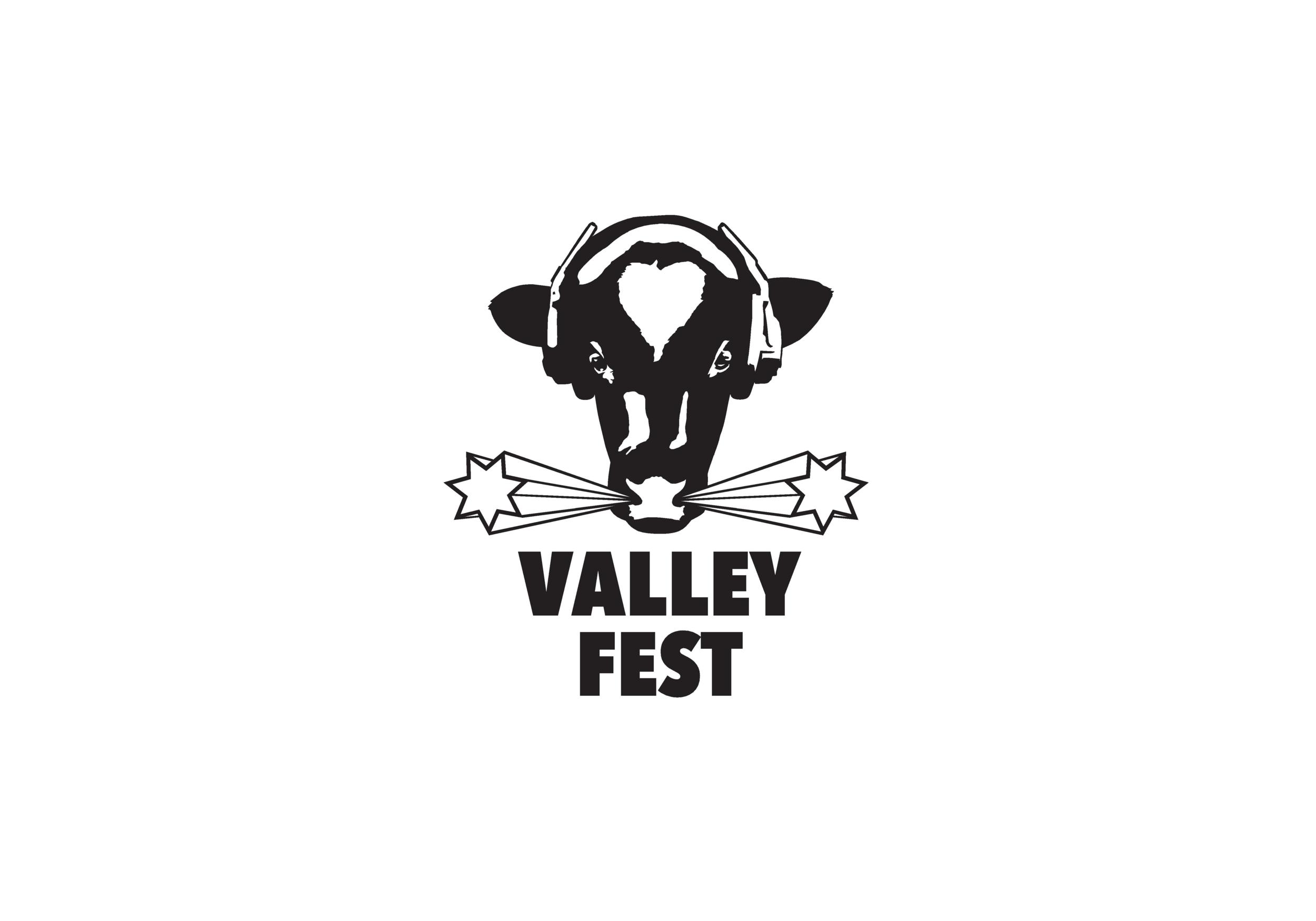 valleyfest ..