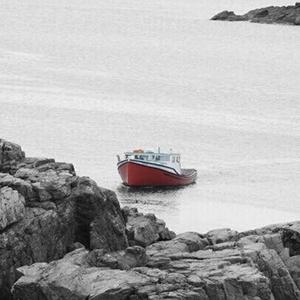 lobsterboat1.jpg