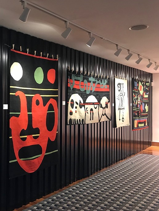 Loja Maison da By Kamy, Al. Gabriel Monteiro da Silva.