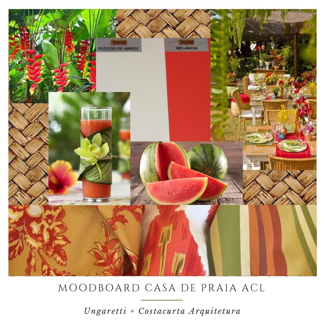 Moodboard Casa de Praia ACL.png