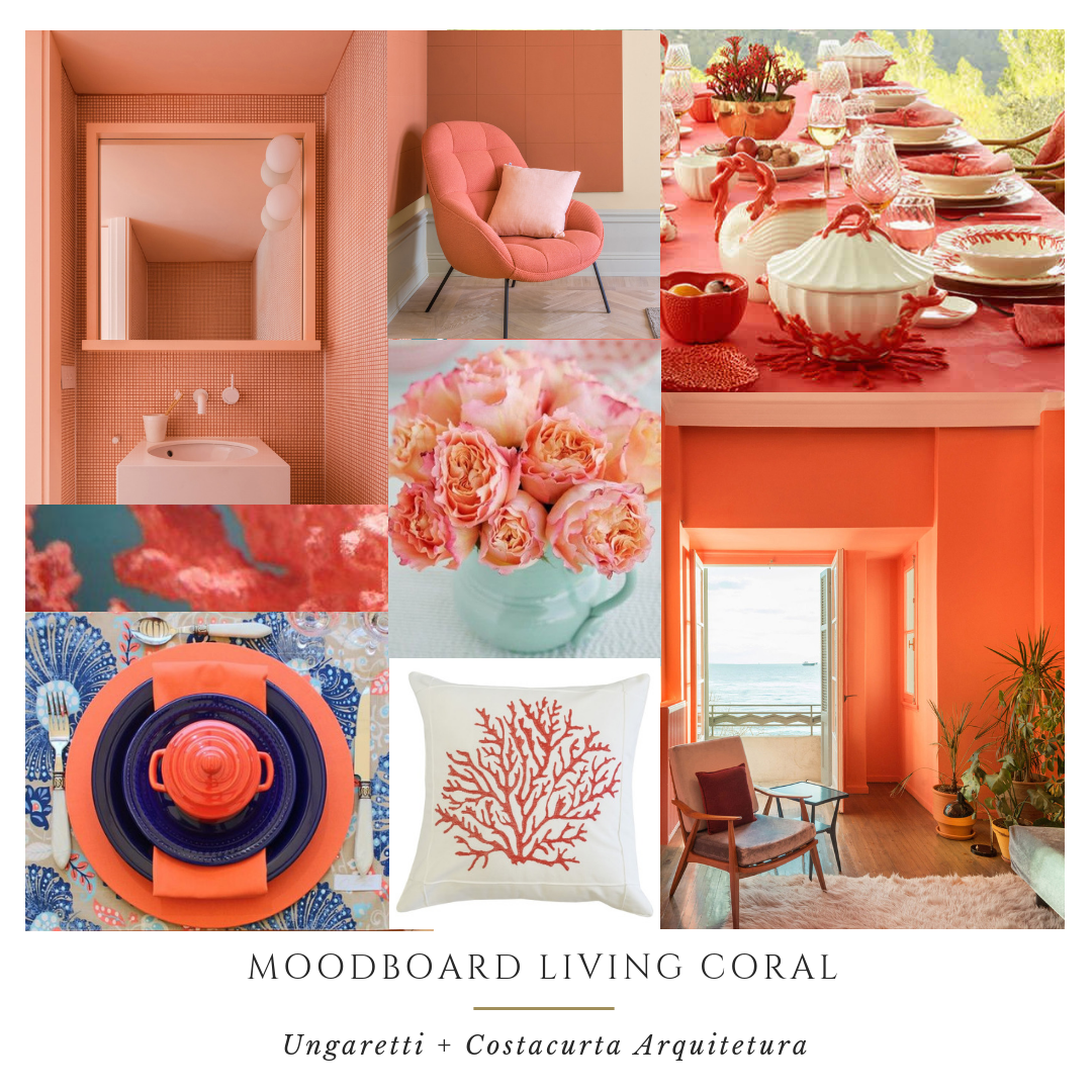 Moodboard Living Coral_e'.png