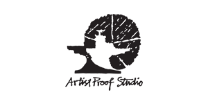Art management services for art studios in South Africa.png