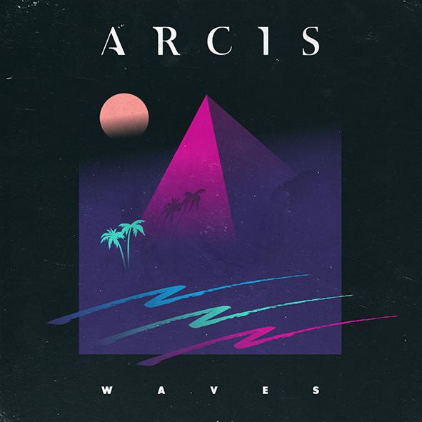 Arcis.jpg