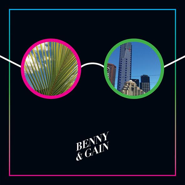 Benny&Gain_CC_Disco.jpg
