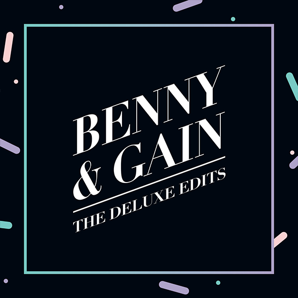 Benny&Gain_TheDeluxeEdits.jpg
