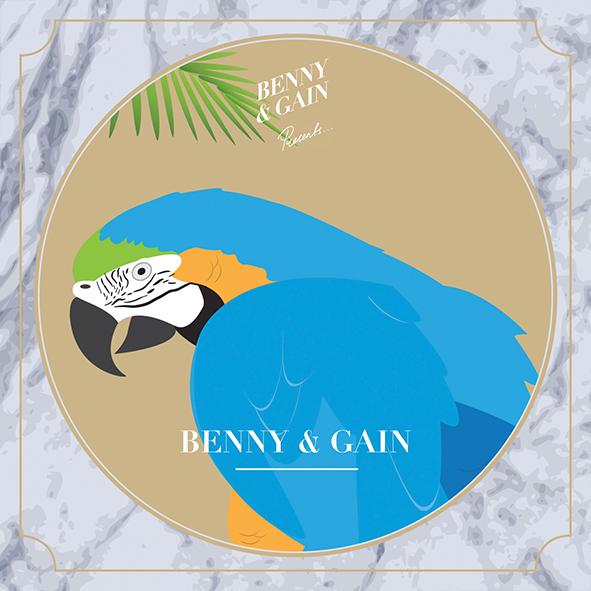 Benny&GainPres2.jpg