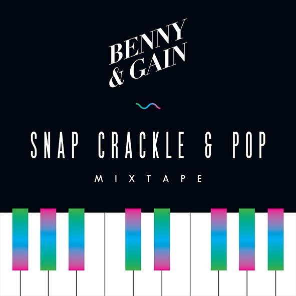 Benny&GainSCPMixtape.jpg
