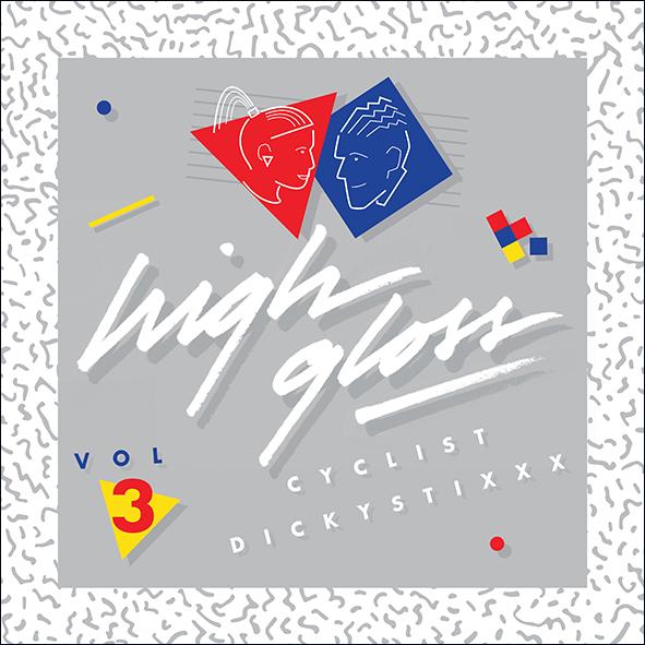 HighGloss3.jpg