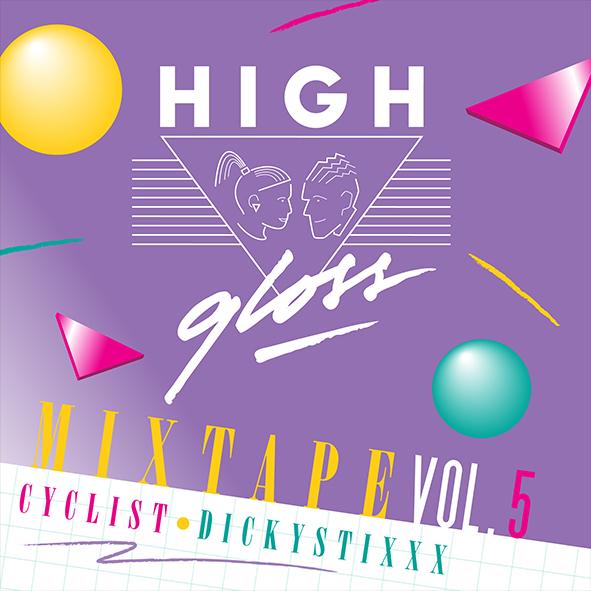 HighGloss5.jpg