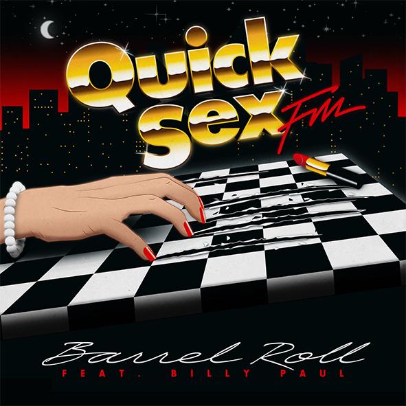 QuickSexFM_BarrellRoll.jpg
