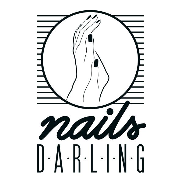 Nails Darling, 2015