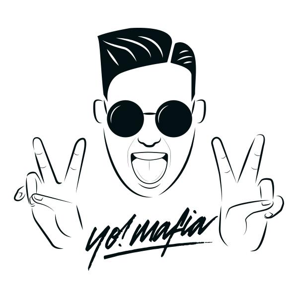 Yo! Mafia, 2015