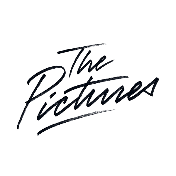 The Pictures, 2018
