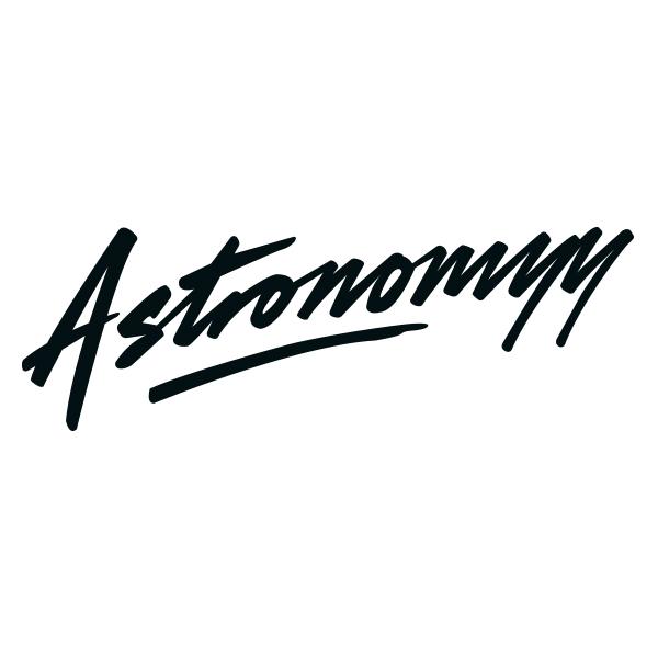 Astrononmyy, 2016