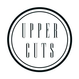 Upper Cuts, 2014