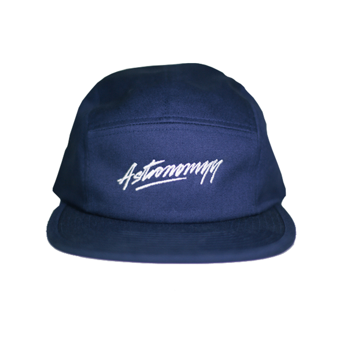 Astronomyy_Cap_.png