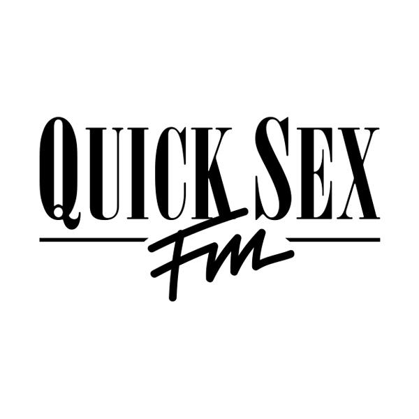 Quick Sex FM, 2017
