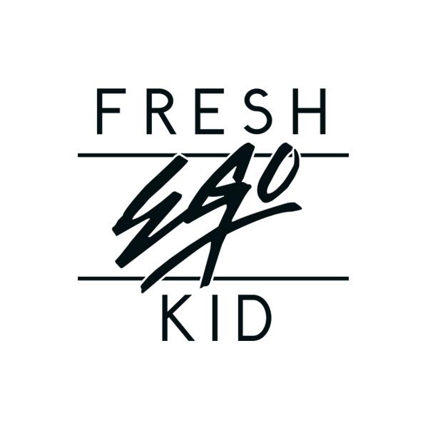 Fresh, 2012